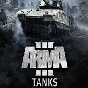 Buy Arma 3 Tanks CD Key Compare Prices