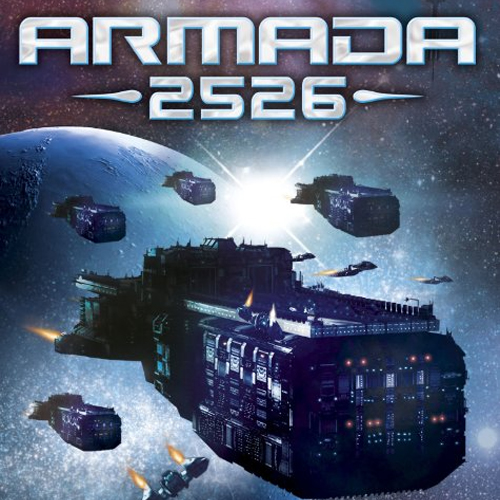 Buy Armada 2526 CD Key Compare Prices