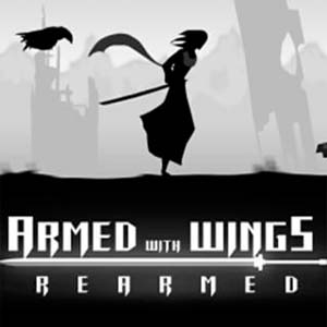 Buy Armed with Wings Rearmed CD Key Compare Prices