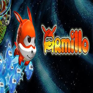 Buy Armillo CD Key Compare Prices