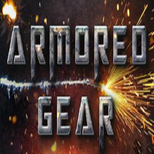 Armored Gear