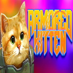 Buy Armored Kitten CD Key Compare Prices