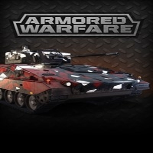 Armored Warfare Marder 2 Bundle