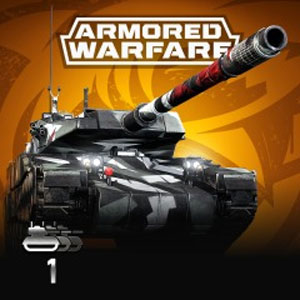 Buy Armored Warfare Stingray 2 Shark Standard Pack PS4 Compare Prices