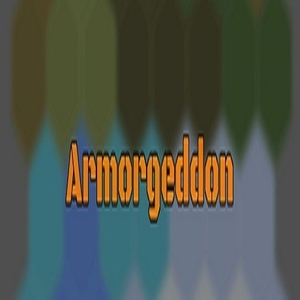 Armorgeddon