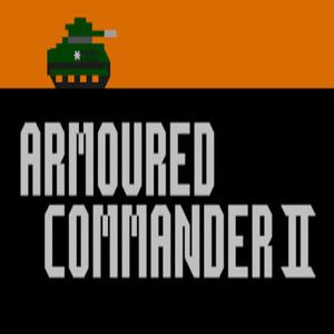 Armoured Commander 2