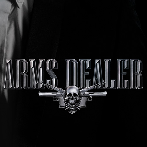 Buy Arms Dealer CD Key Compare Prices