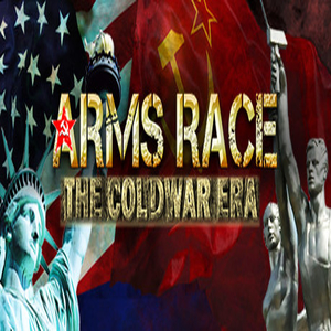 Buy Arms Race TCWE CD Key Compare Prices