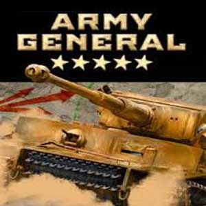 Buy Army General CD Key Compare Prices
