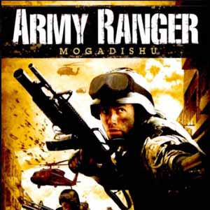Buy Army Ranger Mogadishu CD Key Compare Prices
