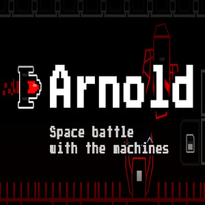 Buy Arnold CD Key Compare Prices