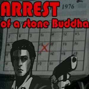 Buy Arrest of a stone Buddha CD Key Compare Prices