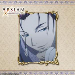 ARSLAN Scenario Set 1