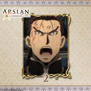 Buy ARSLAN Scenario Set 2 Xbox One Compare Prices