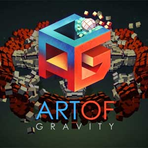 Buy Art Of Gravity CD Key Compare Prices