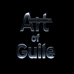Buy Art of Guile CD Key Compare Prices