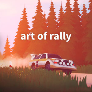 Buy Art of Rally Xbox One Compare Prices