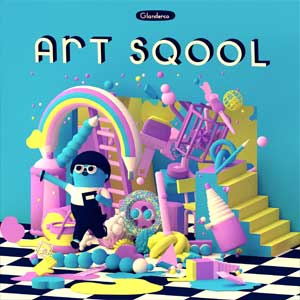 Buy ART SQOOL CD Key Compare Prices