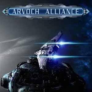 Arvoch Alliance