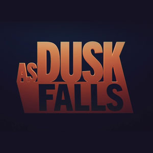 Buy As Dusk Falls Xbox Series X Compare Prices