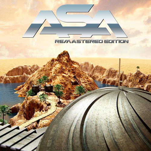 Buy ASA Remastered Edition CD Key Compare Prices