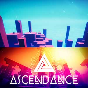Buy ASCENDANCE CD Key Compare Prices