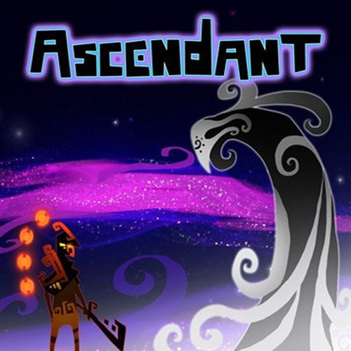 Buy Ascendant CD Key Compare Prices
