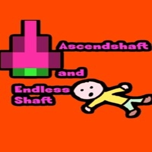 Buy Ascendshaft CD KEY Compare Prices