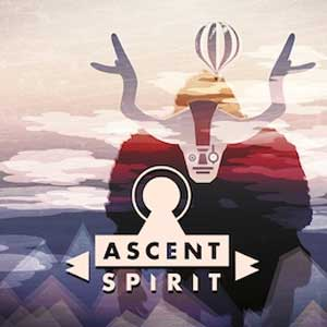 Buy Ascent Spirit CD Key Compare Prices