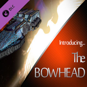Ascent The Space Game Bowhead Support Ship