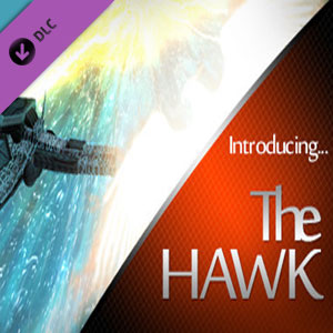 Ascent The Space Game Hawk Support Ship