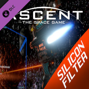 Buy Ascent The Space Game Silicon Filter CD Key Compare Prices