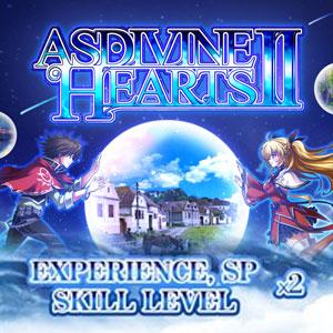 Asdivine Hearts 2 Boost Green Orb Set