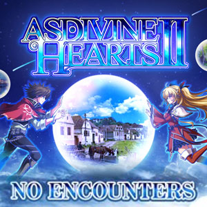 Buy Asdivine Hearts 2 Encounter Green Orb Nintendo Switch Compare Prices