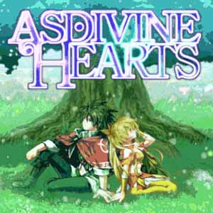 Buy Asdivine Hearts CD Key Compare Prices