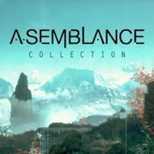 Asemblance Collection