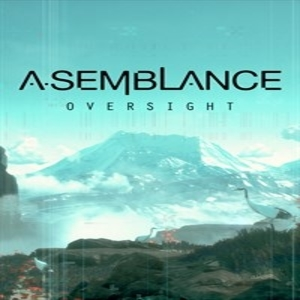 Buy Asemblance Oversight Xbox Series Compare Prices