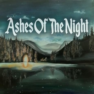 Ashes of the Night