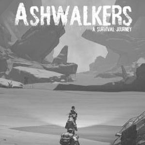 Buy Ashwalkers CD Key Compare Prices