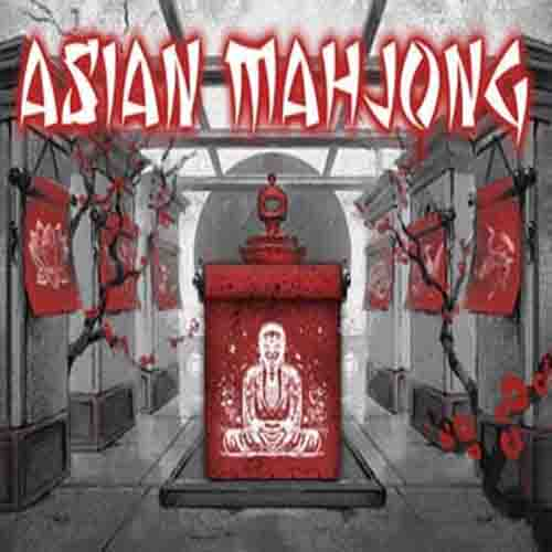 Buy Asian Mahjong CD Key Compare Prices