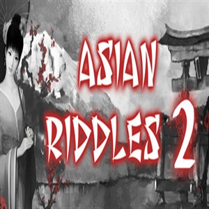 Buy Asian Riddles 2 CD Key Compare Prices