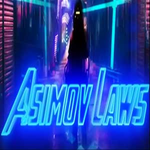 Buy Asimov Laws CD Key Compare Prices