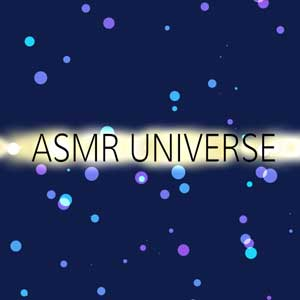 Buy ASMR Universe CD Key Compare Prices
