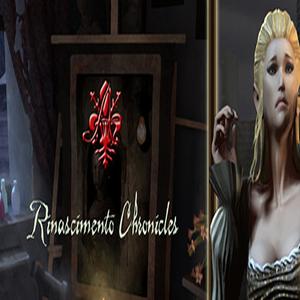 Aspectus Rinascimento Chronicles