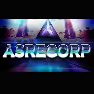Buy ASRECorp CD Key Compare Prices