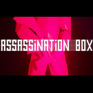 Buy Assassination Box CD Key Compare Prices