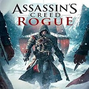 Buy Assassins Creed Rogue Xbox Series Compare Prices