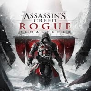Buy Assassins Creed Rogue Remastered PS4 Compare Prices