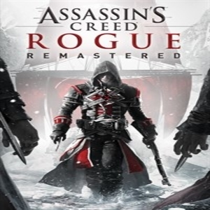 Buy Assassins Creed Rogue Remastered  Xbox Series Compare Prices