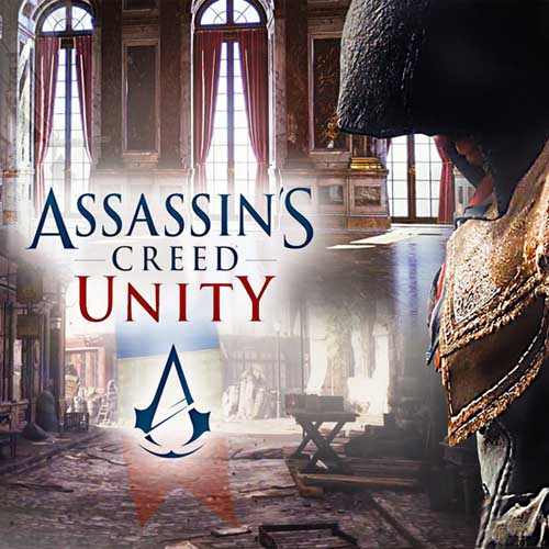 Buy Assassins Creed Unity Special Edition Upgrade CD Key Compare Prices